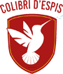 logo-colibri-despis-f-png